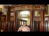 «Замок Шантийи» под музыку Paul Mauriat - Музыка из к\ф Игрушка. Picrolla