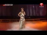 Красиво поет - Юлия Плаксина -
