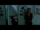 Louis Garrel & Ludivine Sagnier - Inventaire, De bonnes raisons (OST Все песни только о любви)