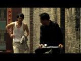 Легенда о Брюсе Ли / The Legend of Bruce Lee / 2008 / 1 серия